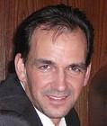 Christian Schwemm, Geschäftsführer Schwemm, Zelte & Hallenvertrieb