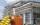 Baubeheizung mit Heylo K 160 eco