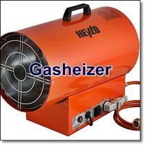 Mobiler Gasheizer kaufen